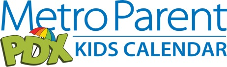 mp-pkc_logo-color