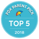 PDXParent_Pick_2018_Top5_FIN